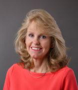 Photo of Peterson, Elizabeth