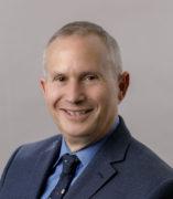 Photo of Schwartz