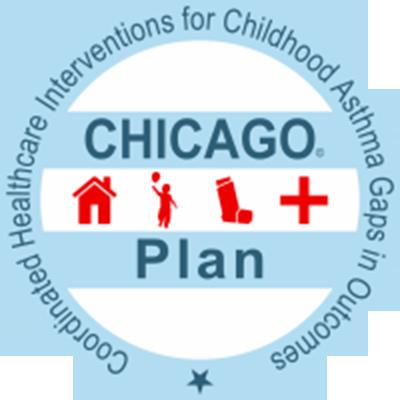 chicago plan logo