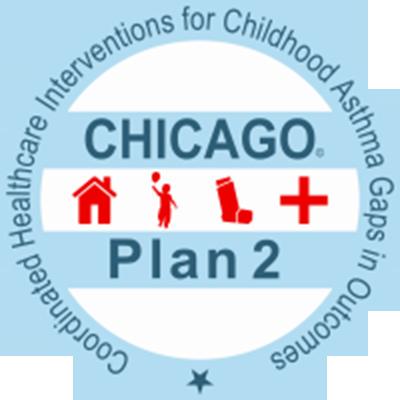 chicago plan2 logo