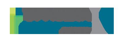mshc logo