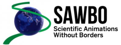 Sawbo logo