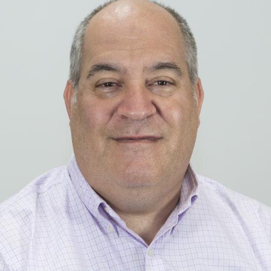 Senior Associate CHIO for Informatics Research