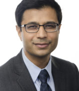 Photo of Patel, Tushar