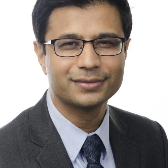 Program Director of Clinical Informatics Fellowship